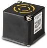 Inductive Proximity Modular Sensor Head -- 78211335897-1