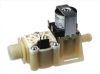 Flow Meter Turbine, with Shut-Off Device -- 17.007 - Image