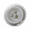 LEDs - Lamp Replacements -- 1516-1008-ND