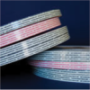Double Coated Tapes -- DF-BX