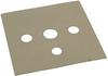 Thermal - Pads, Sheets -- 36-4656-ND -Image