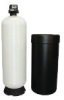 2 in. Commercial Water Softeners -- CWS200
