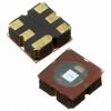 Optical Sensors - Photodiodes -- 1125-1320-ND