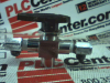 BALL VALVE 3WAY -- SS43XF4W1