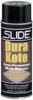 Slide Dura Kote Clear Dry Film Mold Release Agent - Paintable - SLIDE 41701B -- SLIDE 41701B