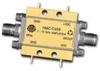 Low Noise Amplifier Module -- HMC-C059