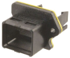 RJ Connector Accessories -- 7659090