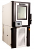 Cascade SE Series Accelerated Performance Environmental Test Chamber -- SE-300-10-10