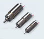 DC Coreless Motors - Image