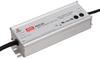 LED Drivers -- 1866-2854-ND -Image