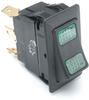 Rocker Switches -- 58328-33 -Image