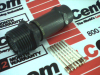PYLE NATIONAL ZRLT-212-310SN ( CONNECTOR CIRCULAR LH 7PIN ) -Image