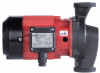 Screw-ended Dry Rotor Pump -- Riotherm - Image