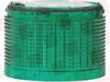 MURR ELEKTRONIK 4000-75070-1013000 ( MODLIGHT70 LED MODUL GREEN, INPUT 24VDC, PROTECTION DEGREE IP65 ) -Image