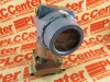 EMERSON 03031-0761-1043 ( FLOW TRANSMITTER PRESSURE 4-20MA ) -Image