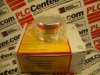 MSA GMC-P100 ( RESPIRATOR CARTRIDGE 6PACK ) -Image