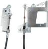 Disconnect Switch -- 1494U-C46 -Image