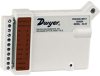 8-Channel Temperature Logger -- Model DL-8T