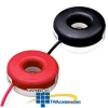 Leviton Sub-Metering Current Transformers -- CDE01-211 -- View Larger Image
