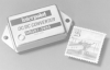 HR300 Series™ – 30 Watts DC/DC Converter Industrial -- HR301-2805