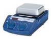 IKA C-MAG HS4 Digital Hotplate Magnetic Stirrer, 230V -- se-14-505-515