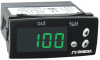 Relative Humidity On/Off Controller -- RHCN-7000 Series - Image