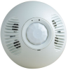 Ceiling Mount Occupancy Detector -- ODC20-MRW