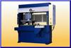 Four Corner Envelope Cutting Machine -- Model THNC-N25