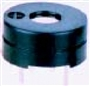 Magnetic Transducer -- MS12054-50R