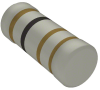Chip Resistor - Surface Mount -- 311-100BUCT-ND - Image