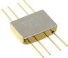RF Power Dividers/Splitters -- 1465-1006-ND - Image
