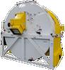 Rollo-Mixer® Mk VI Drum Blender - Image