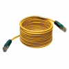 Modular Cables -- TL2064-ND -Image