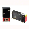 DC DC Converters -- 1470-3285-ND -Image