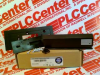 MAGNETIC STRIPE CARD READER BLACK PASS-THRU INDOOR/OUTDOOR -- 31106445