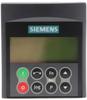 EMI Filters & Accessories -- 3808380.0