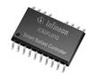 Fluorescent Ballast ICs -- ICB2FL01G -Image