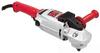 Electric Grinder/Polisher/Sander -- 6066-6 - Image