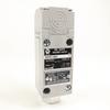 802PR Inductive Proximity Sensor -- 802PR-LABA2 - Image