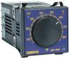 Temperature Controller -- Model TEC-902 -Image