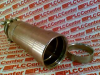 GLENAIR 380FS014M2212M6 ( ADAPTER FOR MILITARY CONNECTOR ) -Image