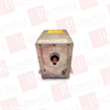 INVENSYS MA-318-0-0-4 ( ACTUATOR OIL SUBMERGED 2POSITION 24VAC 60HZ 70W ) -Image