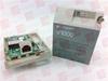 YASKAWA ELECTRIC SI-EN3/V ( YASKAWA ELECTRIC , COMMUNICATION MODULE FOR ETHERNET/IP V1000, 400V CLASS ) -Image