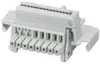 DIN Rail Terminal Blocks -- 2202399 -Image