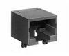 Modular Connectors / Ethernet Connectors -- TM5RLF-88(50) -Image
