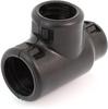 21147 Tee Fitting L- .750 C- .625 R- .500 -- 21147 -Image