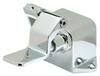 Z85100-XL - AquaSpec® floor-mount self-closing single foot pedal valve -Image