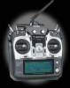 Futaba 12FG 12-Channel 2.4GHz Radio System - Mode 2 -- 0-FUTK9275