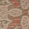PP-ROY-1585 - Image