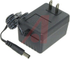 AC Adapter, wall plug-in, output 16VAC,.50A -- 70218018 - Image
